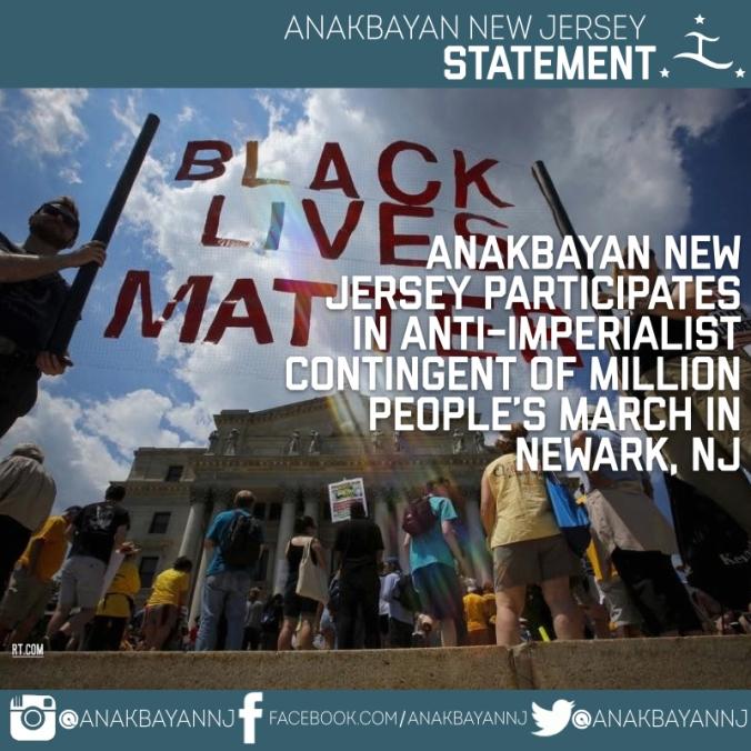 abnj statement.001